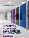 Industry Playbook Data Center Colocation, Sean Tario, 1494941139