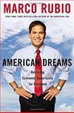 American Dreams, Marco Rubio, 1595231137