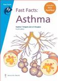 Fast Facts : Asthma, Holgate, Douglass, 190854113X