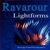 Lightforms, Adrian Ravarour, 1425791131