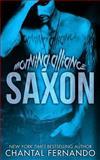 Saxon, Chantal Fernando, 1500551139