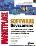 Software Developer's Marketplace, Sawyer, Ben, 1576101134
