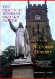 A Christian Directory, Richard Baxter, 1877611131