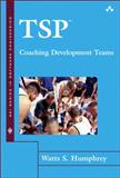 TSP Coaching Development Teams, Humphrey, Watts S., 0201731134