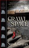 Crawlspace, Sarah Graves, 0553591134