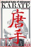 Classical Kata of Okinawan Karate, Pat McCarthy, 0897501136
