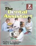 Dental Assistant, Anderson, Pauline C. and Pendleton, Alice E., 0766811131