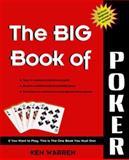 Poker, Ken Warren, 158042113X