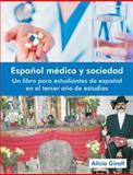Español Médico y Sociedad