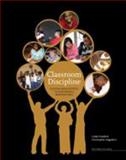 Classroom Discipline : Guiding Adolescents to Responsible Independence, Crawford, Linda and Hagedorn, Christopher, 0938541137