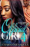 Official Girl 4, Charmanie Saquea, 1500451134