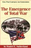 The Emergence of Total War 9781886661134