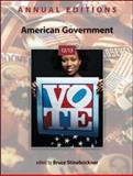 American Government 12/13 42nd Edition