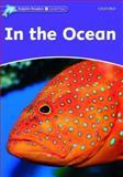 In the Ocean, Richard Northcott, 0194401138