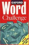 Oxford Word Challenge, Tony Augarde, 0198601131