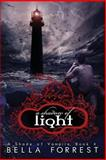A Shade of Vampire 4: a Shadow of Light, Bella Forrest, 1491231130