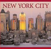 New York City, Tanya Lloyd Kyi, 1552851133