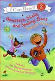 Hamsters, Shells, and Spelling Bees, Lee Bennett Hopkins, 0060741139