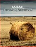 Animal Feeding and Nutrition 11th Edition