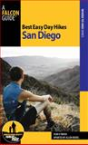 San Diego, Sean O'Brien and Allen Riedel, 0762751134