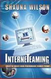 InterneTeaming. com, Shauna Wilson, 1592991130