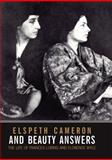 And Beauty Answers, Elspeth Cameron, 1897151136