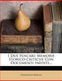 I Due Foscari, Francesco Berlan, 1271501139
