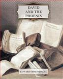 David and the Phoenix, Edward Ormondroyd, 1463591136