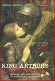 King Arthur's Enchantresses : Morgan and Her Sisters in Arthurian Tradition, Larrington, Carolyne, 1845111133