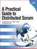 A Practical Guide to Distributed Scrum 9780137041138