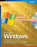 Microsoft® Windows® XP, Online Training Solutions, Inc. Staff, 0735621136