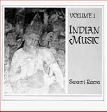 Indian Music, Rama, 0893891134