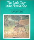 The Little Deer of the Florida Keys, Hope Ryden, 0912451130