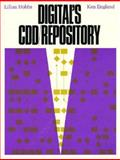 Digital's CDD/Repository : A Comprehensive Guide, England, Kenneth, 1555581137
