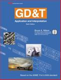GDandT 6th Edition