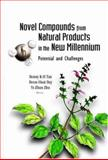 Novel Compounds from Natural Products in the New Millennium : Potential and Challenges, , 9812561137