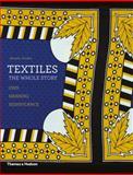 Textiles 1st Edition