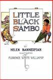 Little Black Sambo, Helen Bannerman, 1468141139