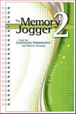 The Memory Jogger 2 : Tools for Continuous Improvement and Effective Planning, Goal/qpc, 1576811131