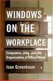 Windows on the Workplace 9781583671139