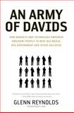 An Army of Davids, Glenn Reynolds, 1595551131