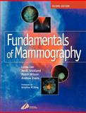 Fundamentals of Mammography, Lee, Linda and Stickland, Verdi, 0443071144