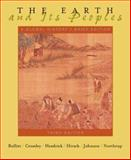 The Earth and Its Peoples : A Global History, Johnson, Lyman and Northrup, David, 0618471146