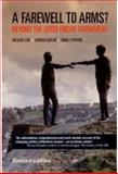 A Farewell to Arms? : Beyond the Good Friday Agreement, Cox, Michael, 0719071143