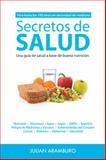 Secretos de Salud, Julian Aramburo, 1491871148
