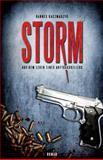 Storm, Hannes Kaczmarzyk, 1493541145