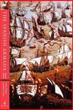 Spanish Armada, Martin, Colin and Parker, Geoffrey, 1901341143