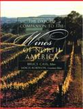 The Oxford Companion to the Wines of North America, , 019860114X