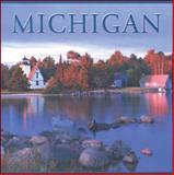 Michigan, Tanya Lloyd Kyi, 1552851141