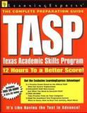TASP, LearningExpress Staff, 1576851141